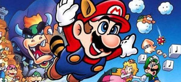 Nintendo gana demanda contra sitios que ofrecen ROMs