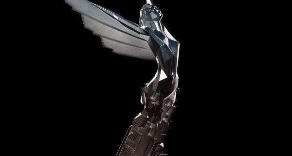 Checa la lista de nominados a The Game Awards 2018