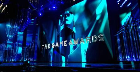 Aquí están las nominaciones más importantes a The Game Awards 2018