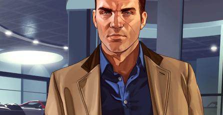 Inicia una semana llena de promociones en <em>GTA Online</em>