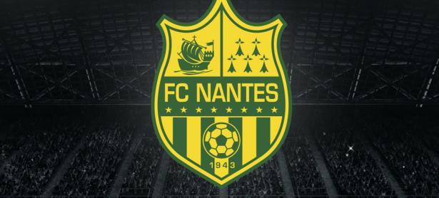 El FC Nantes se une a la eFootball.Pro League