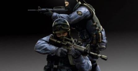 Se rumorea que habría un modo Battle Royale en el último Counter Strike