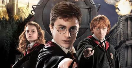 Niantic revela el primer trailer de <em>Harry Potter: Wizards Unite</em>