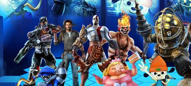 Sony extenderá vida de servidores de varios títulos para PS3
