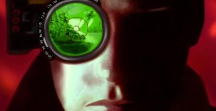 EA confirma remasterizaciones de <em>Command & Conquer</em> y <em>Red Alert</em>