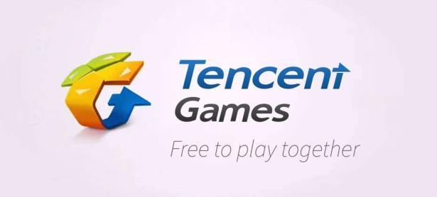 Ingresos de la división de juegos de Tencent cayeron 4%