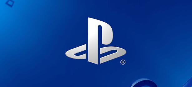 RUMOR: Square Enix y Luminous trabajan en título AAA para PS5