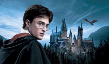 Se retraso la salida de Harry Potter: Wizards Unite