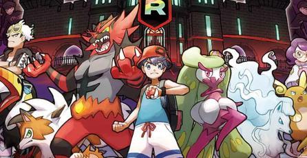 Este fin de semana comienza el Campeonato Latinoamericano de <em>Pokémon</em>