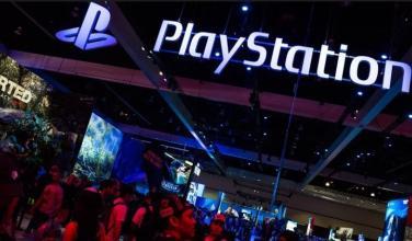 Después de 24 años PlayStation no estará en la E3 2019