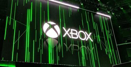 Jefe de Xbox asegura que tendrán mucho que compartir en E3 2019