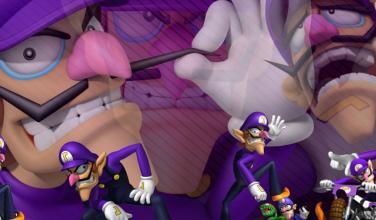 Nintendo se niega a escuchar a la comunidad para los DLC de Smash Bros. Ultimate