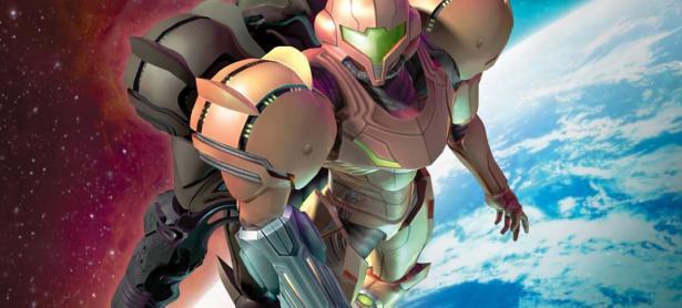 <em>Metroid Prime 4</em> aún no está en condiciones de tener ventana de lanzamiento