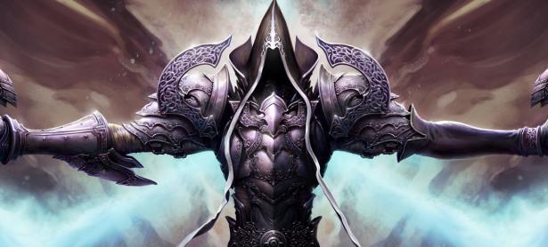 Allen Adham aseguró que Blizzard sí trato de mostrar algo sobre <em>Diablo 4</em>