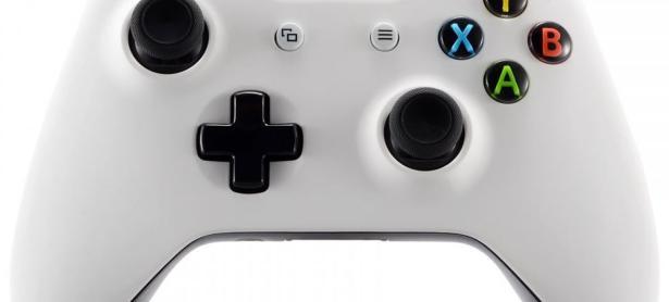 Microsoft lanza Xbox One X blanco en Reino Unido
