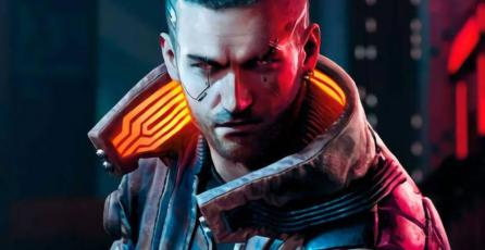 <em>Cyberpunk 2077</em> superó la expectativa generada por <em>The Witcher: Wild Hunt</em>