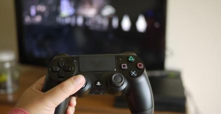 Black Friday de PlayStation incluye Marvel´s Spider-Man, Dragon Ball FighterZ, Fifa 19 y más