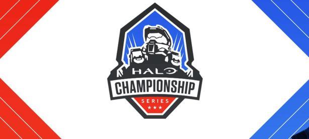 Hoy inician las finales de Halo Championship Series 2018