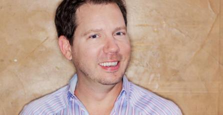 Cliff Bleszinski asegura que no volverá a hacer videojuegos