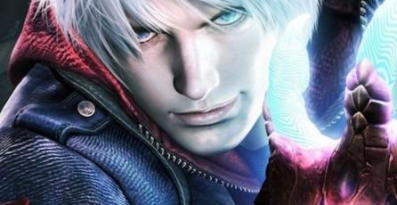 Productor de <em>Castlevania</em> prepara una serie animada de <em>Devil May Cry</em>