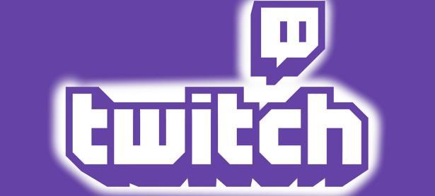 Twitch retirará la opción de compra de juegos desde la plataforma