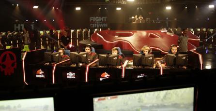 La H1Z1 Pro League cerrará tras verse envuelta en problemas
