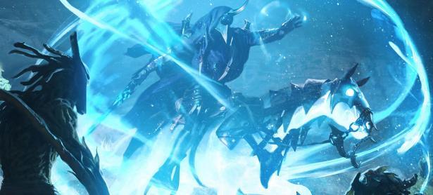Valve recibe críticas por esquema de negocios de <em>Artifact</em>