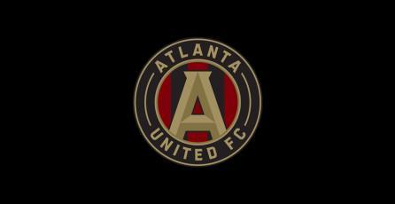 El Atlanta United y más equipos se unen a la liga de <em>FIFA</em> de la eMLS