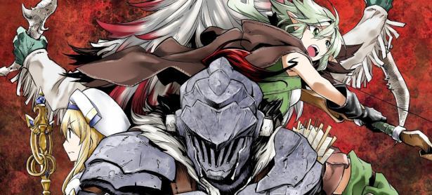Goblin Slayer: El animé más visto a nivel mundial, ¿pero es realmente bueno?