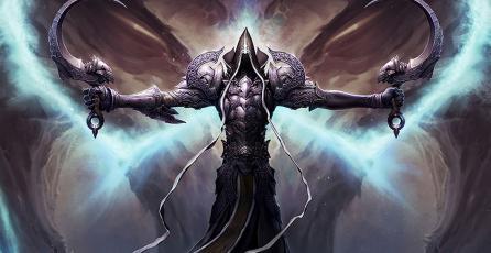 Pronto obtendrás más legendarios y esquirlas en <em>Diablo III</em>