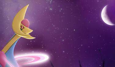 Cresselia da el inicio a una nueva fase de incursiones en Pokémon GO