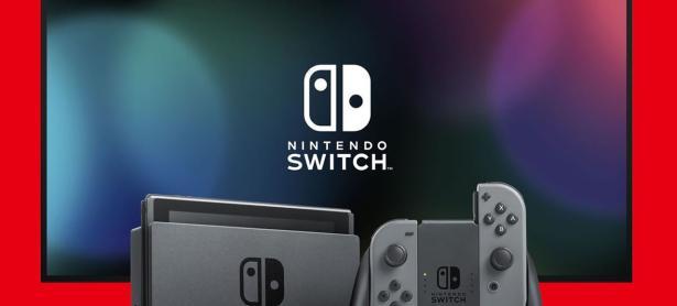 Nintendo te enseña cómo preparar tu Switch para cambio o venta