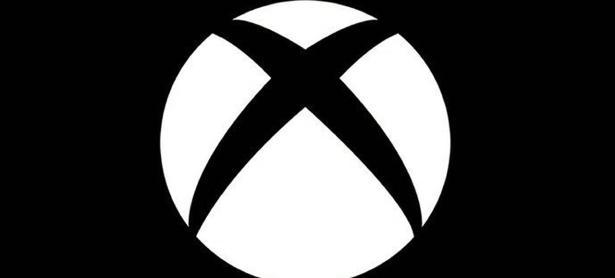 Microsoft busca abrir nueva división de Xbox en Asia