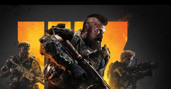 Nuketown ya está disponible en Call of Duty: Black Ops 4 para PC y Xbox One