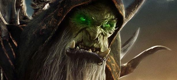 REPORTE: Blizzard trabaja en un <em>Warcraft</em> para móviles inspirado en <em>Pokémon GO</em>
