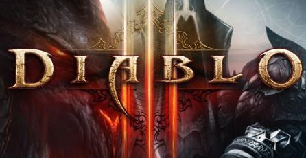 REPORTE: segunda expansión de <em>Diablo III</em> fue cancelada por Blizzard