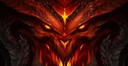 <em>Fenris</em> es el nombre clave de <em>Diablo 4</em>