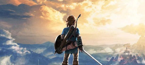 El lugar de <em>Breath of the Wild</em> en la línea temporal de <em>Zelda</em> permanece en misterio