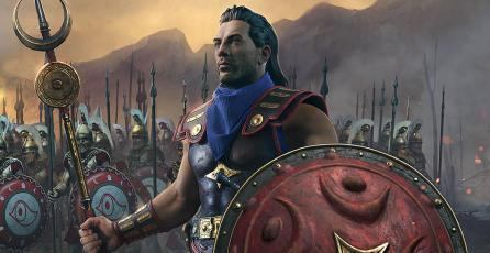 Creative Assembly cerrará <em>Total War: Arena</em> el próximo año