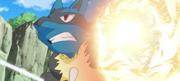 """Pokémon GO! agregará """"Puño Incremento"""" y nueva función de amigos con Facebook"""