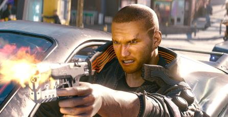 <em>Cyberpunk 2077</em> buscaría alcanzar el nivel de perfección de <em>Red Dead Redemption 2</em>
