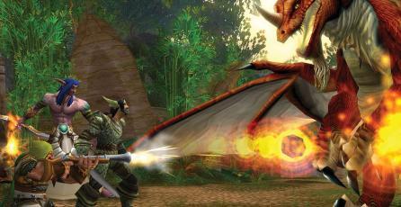 <em>World of Warcraft</em> cumple 14 años desde aquel 23 de noviembre que salió al mercado