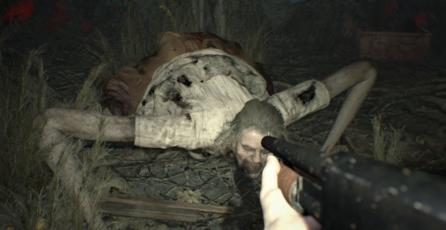 <em>Resident Evil 7</em> guiará el reinicio de las películas de la franquicia