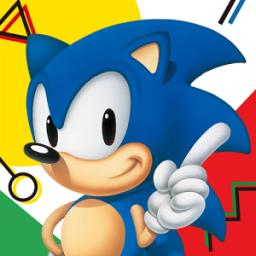 Sonic the Hedgehog (clásico)