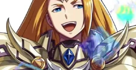 Jeanne D'Arc se unirá a la lucha en<em> SNK Heroines: Tag Team Frenzy </em>
