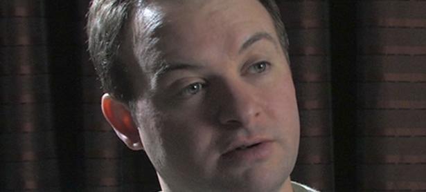 David Jaffe hace una dura critica a los títulos AAA