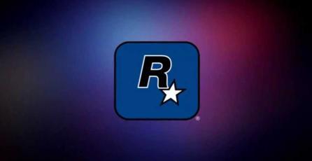 Rockstar y Take-Two abandonaron la marca<em> AGENT</em>