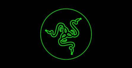 Razer presentará sus periféricos para Xbox One en CES 2019
