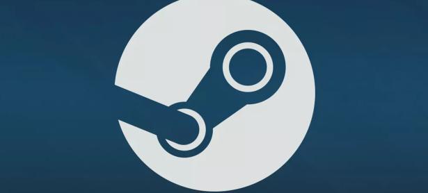 Filtran supuesta imagen del nuevo rediseño de Steam