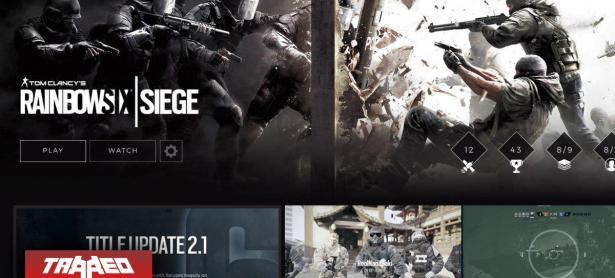 Steam estrenará nuevo diseño alejado de la visualización de páginas web